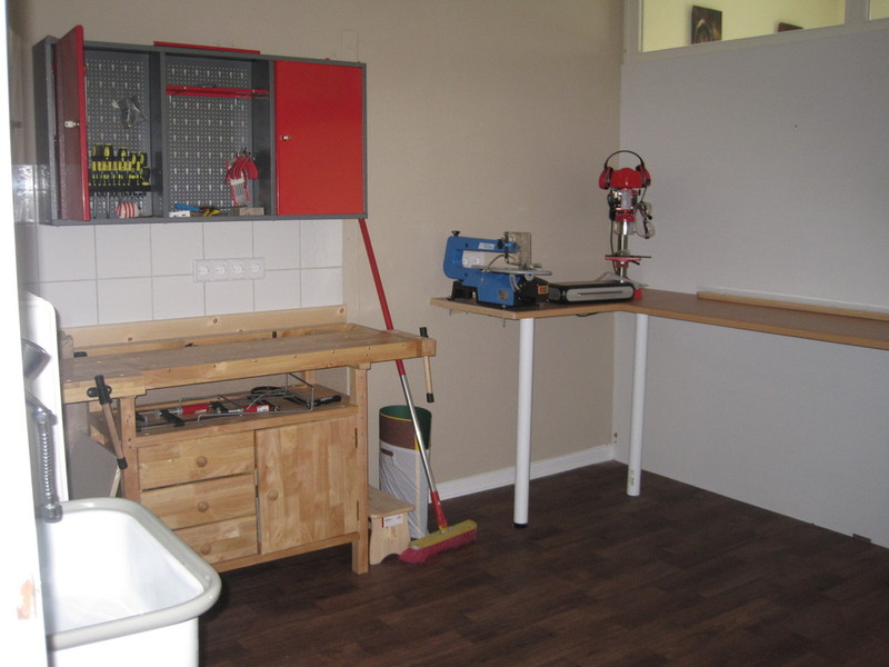praxis f r ergotherapie praxis. Black Bedroom Furniture Sets. Home Design Ideas